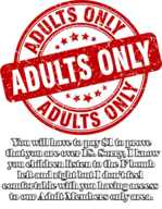 Adults ONLY Fool